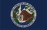 Millburn Township Flag.png