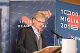 Mille Miglia 2018 press conference, Le Grand-Saconnex (1X7A9542).jpg