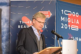 Mille Miglia 2018 press conference, Le Grand-Saconnex (1X7A9542).jpg
