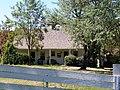 Millers Mountain House - Roseburg Oregon.jpg
