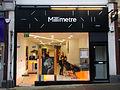 Millimetre hairdressers- Sutton, Surrey, Greater London.jpg