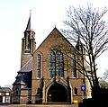 Millingen aan de Rijn - Sint-Antonius van Paduakerk - panoramio (1).jpg