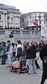 Million Women Rise London 6.jpg