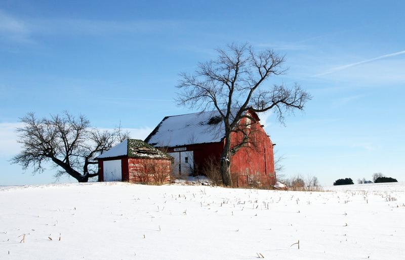 File:Milner barn, Sedalia, Indiana.png