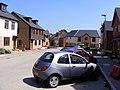 Milton Keynes Broughton - panoramio.jpg