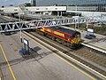 Milton Keynes Central railway station.jpg