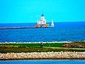 Milwaukee Breakwater Light - panoramio (1).jpg
