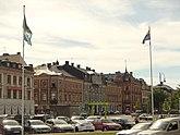 Fil:Minerva 6 Sundsvall 31.JPG