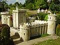 Mini-Châteaux Val de Loire 2008 111.JPG