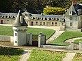 Mini-Châteaux Val de Loire 2008 422.JPG