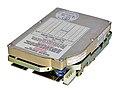 MiniScribe-Model-8425-3.jpg