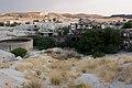 Mining buildings near Uis (greg-willis.com) - panoramio.jpg