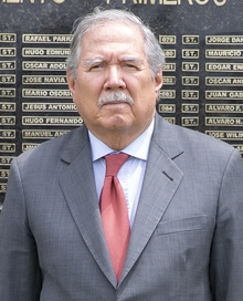 Ministro Guillermo Botero.png
