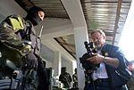 Ministro da Defesa visita Vila Bitencourt - AM (33339335490).jpg