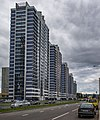 Minsk World residential complex during construction p12.jpg