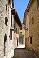 Mirambel, 44141, Teruel, Spain - panoramio (1).jpg