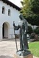 Mission San Luis Obispo de Tolosa, CA USA - panoramio (3).jpg