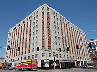 Mississippi Lofts from SW.jpg