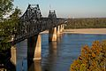 Mississippi River, Vicksburg Bridge.jpg