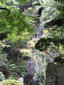 Mitaki-dera - taki.jpg