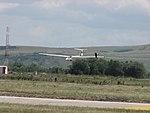 Miting Aviatic Cluj-Napoca 2007 (753334064).jpg