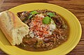Mmm... duck and tasso gumbo (8191768146).jpg
