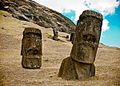 Moai-rapa-nui©kenia-aguiar-ribeiro.jpg