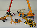 Model construction vehicles 1 50 scale.jpg