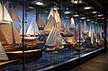 Model ships Scheepvaartmuseum Amsterdam 2019 2.jpg