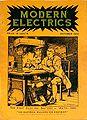 Modern Electrics 1912 10.jpg