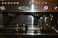 Modern espresso machine.jpg