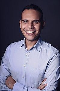 Mohamed Omar - Nov 2018.jpg