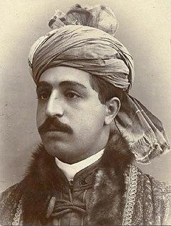 Ayub Khan (Emir of Afghanistan) Emir of Afghanistan