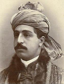 MohammadAyoubKhan.jpg