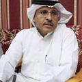 Mohammad al-Qahtani.png