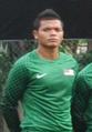 Mohd Zamir Selamat.png