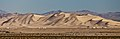 Mojave Desert with Silver Lake area.jpg