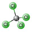 Mol geom CCl4.PNG