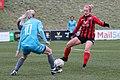 Mollie Rouse Lewes FC Women 2 London City 3 14 02 2021-364 (50944211866).jpg