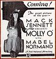 Molly O (1921) - 23.jpg