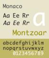 Monaco1Sp.png