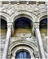 Monasterio de Santa Maria de Carracedo (Leon).jpg