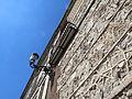 Monasterio de las Descalzas Reales 09132013 0945.JPG