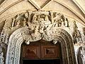 Monasterio de los jeronimos IX.jpg