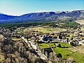 Monasterio del Paular, Valle del Lozoya.jpg