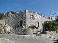 Monastery of Profitis Ilias 01.jpg