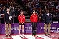 Mondial Ping -Women's Singles - Quarterfinal - Wu Yang-Li Xiaoxia - 03.jpg