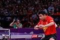 Mondial Ping - Men's Singles - Final - Zhang Jike vs Wang Hao - 19.jpg