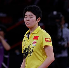 Mondial Ping - Mixed Doubles - Semifinals - 11 (cropped).jpg