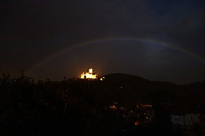 Mondregenbogen 20141009 061710.jpg